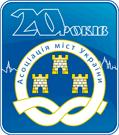 _mista_ukrein
